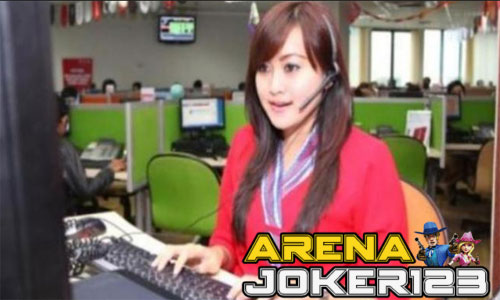 Daftar Joker