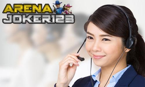 Daftar Joker123 Gaming