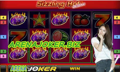 Via Ovo 88 Games Joker123 Tersedia & Deposit 24 Jam